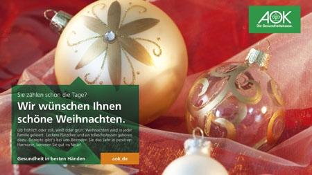 Weihnachten 3