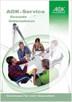 """Poster """"Gesundheitszirkel"""""""